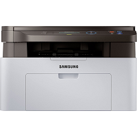 SAMSUNG SL-M2070 LASER MFP PRINTER